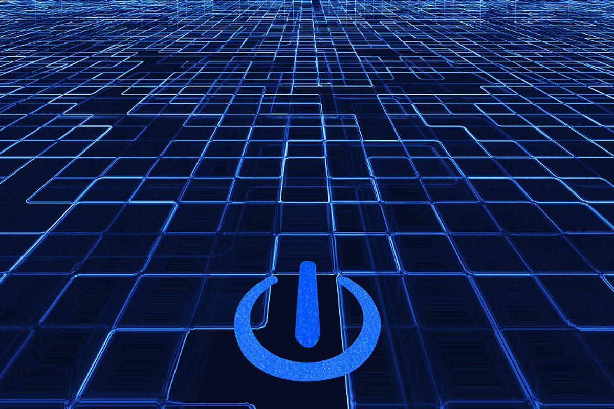 Grid-Technologies_1200