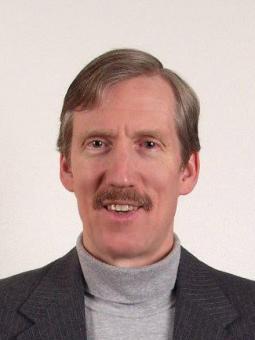 Howard Landman