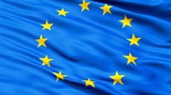 EU Mixed Criticality Cluster