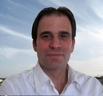 Mark Bonnici